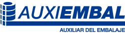 AUXIEMBAL Logo